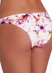 Freya + Coral Bay Italini Bikini Swim Bottom