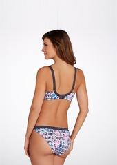 Freya + Deco Debut Bikini