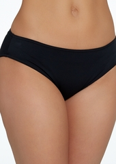 Freya + Deco Hipster Swim Bottom