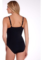 Freya + Deco Swimsuit