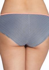 Freya + Horizon Boyshort Bikini Bottom