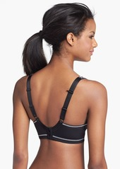 Freya 'Active' Underwire Bra (E Cup & Up)