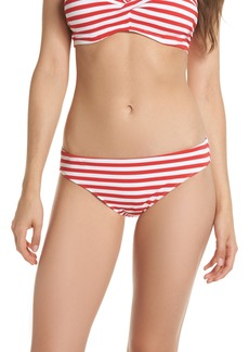 Freya Drift Away Bikini Bottoms