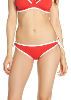 Freya Paint the Town Bikini Bottoms