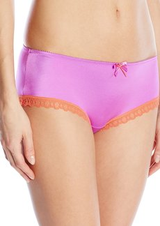 Freya Women's Deco Charm Brief
