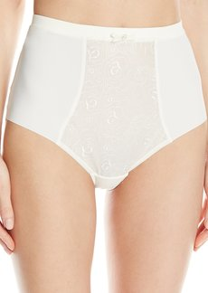 Freya Women's Deco Darling High Waist Smoothing Brief