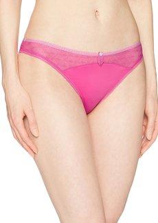 Freya Women's Deco Vibe Cheeky Brazilian Panties  XL