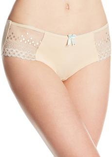 Freya Women's Enchanted Short Panty