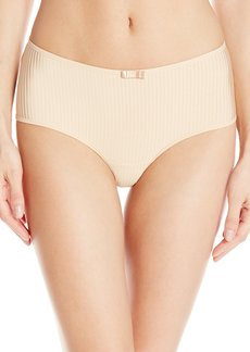 Freya Women's Idol Hipster Short