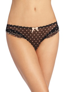 Freya Women's Patsy Brief Panty