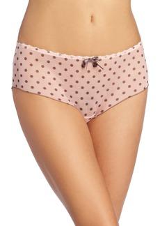Freya Women's Patsy Short Panty