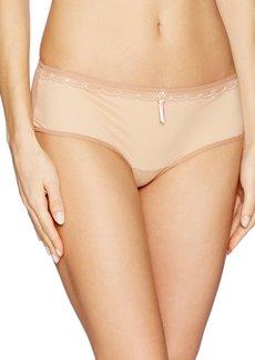 Freya Women's Plus Size Idol Allure Hipster Short  XL