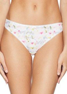 Freya Women's Sansa Brazilian Panties  L