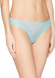 Freya Women's Summer Haze Brief  XL
