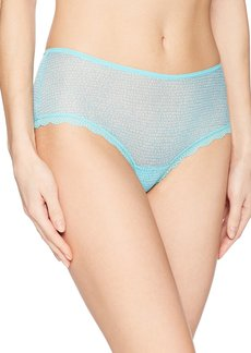 Freya Women's Summer Haze Hipster Short  XL