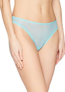 Freya Women's Summer Haze Thong  L
