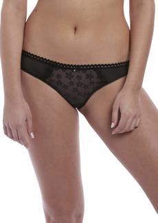 Freya Women's Unchained Luxury Thong  L