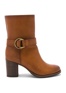Frye Addie Harness Boot