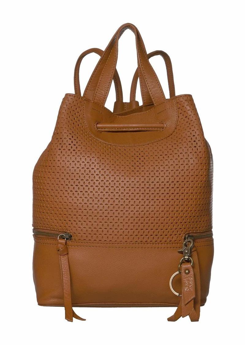 Frye Anise Backpack