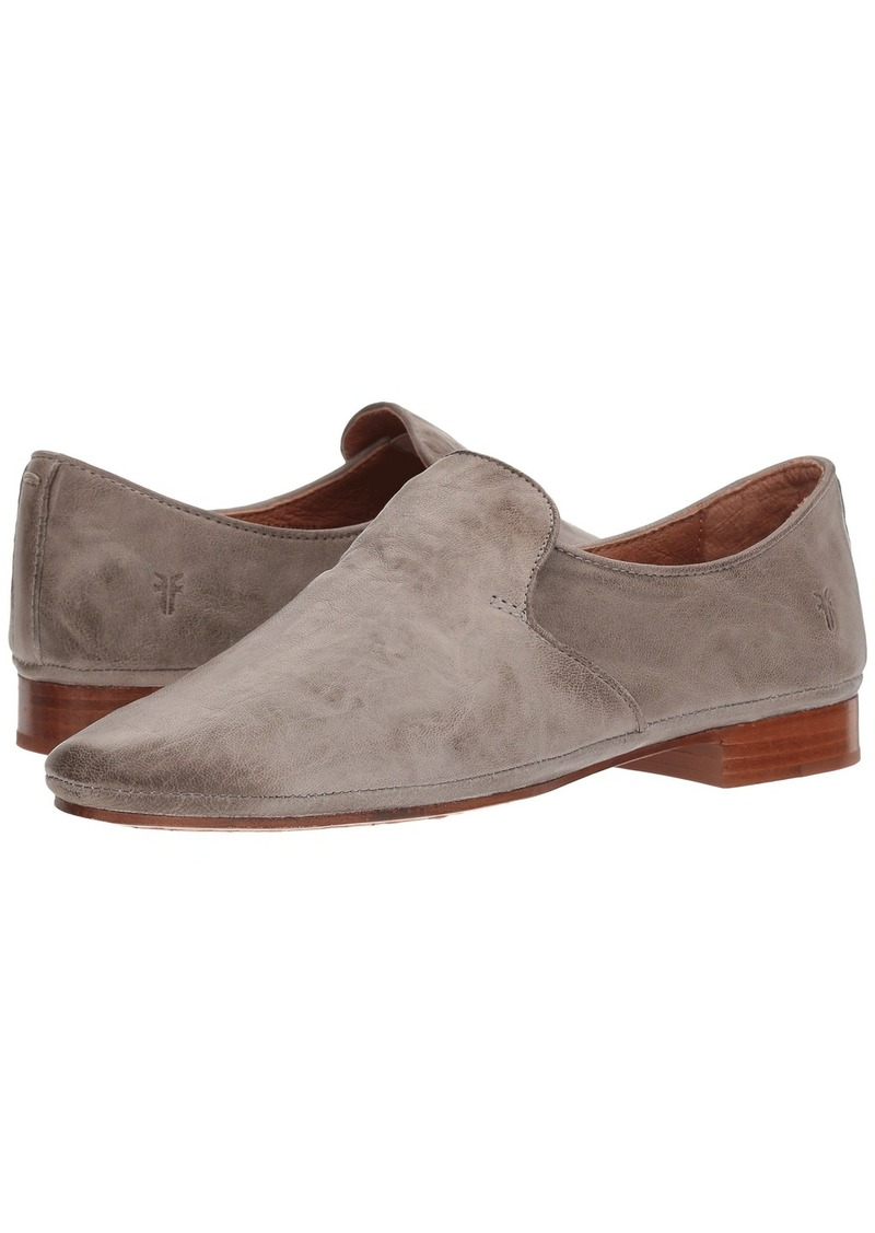 Frye Ashley Slip-On