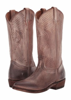 Frye Billy Stitch Pull-On