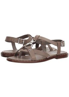 Frye Blair Harness Sandal