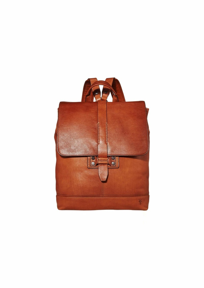 Frye Bowery Backpack