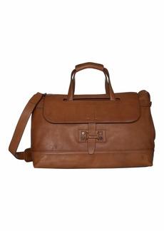 Frye Bowery Duffle Bag