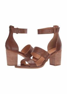 Frye Bryn Stitch Sandal