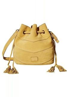 Frye Caden Bucket Bag
