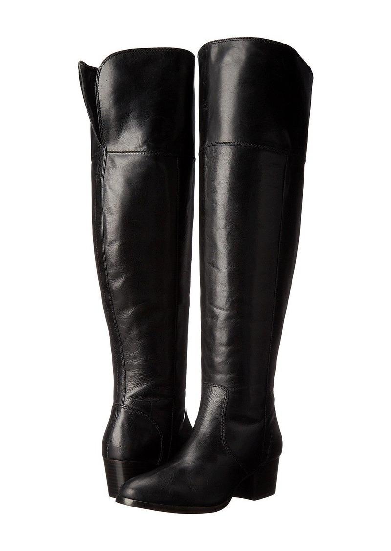 52b5e06a534 Frye Clara Over-The-Knee Wide