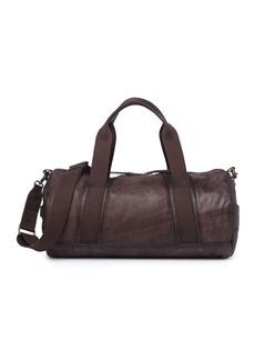 Frye Cody Barrel Bag