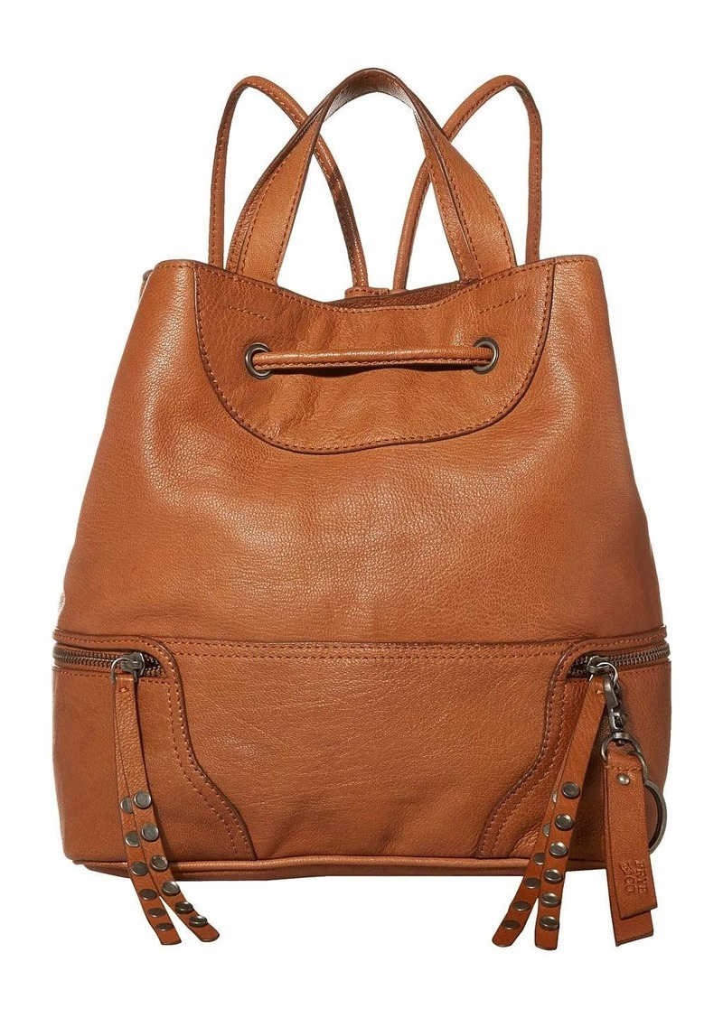 Frye Dallas Backpack