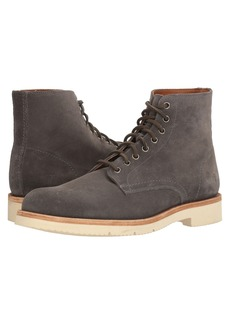 Frye Eric Lace-Up