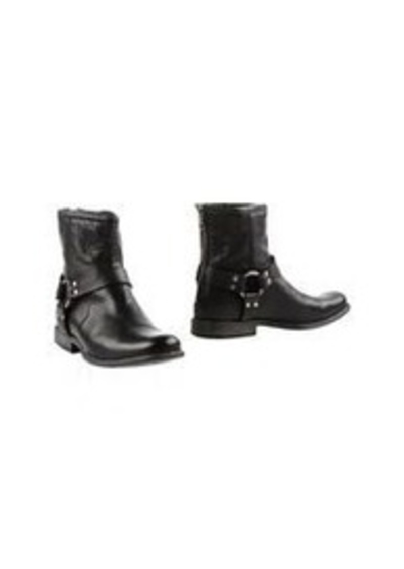 FRYE - Ankle boot