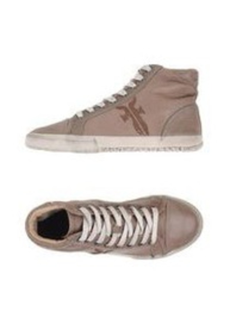 FRYE - Sneakers