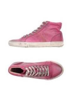 FRYE - High-tops & sneakers