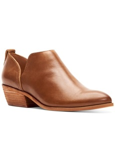 Frye & Co Women's Rubie Slip-On Booties Women's Shoes