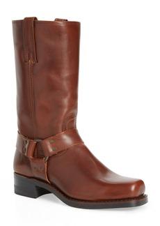 Frye 12R Harness Boot (Men)