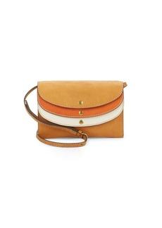 Frye Adeline Leather Wallet