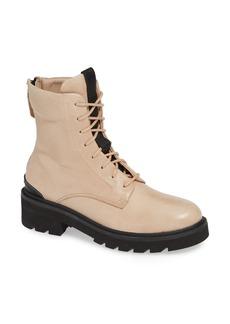 Frye Allison Combat Boot (Women)
