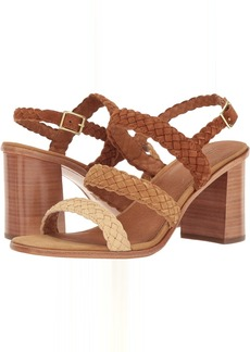 Frye Amy Braid Sandal
