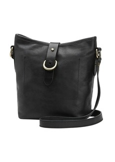 Frye® Amy Bucket Bag
