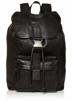 Frye and Co. Cody Backpack
