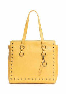 Frye and Co. Evie Tote