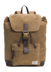 Frye And Co Jackson Backpack