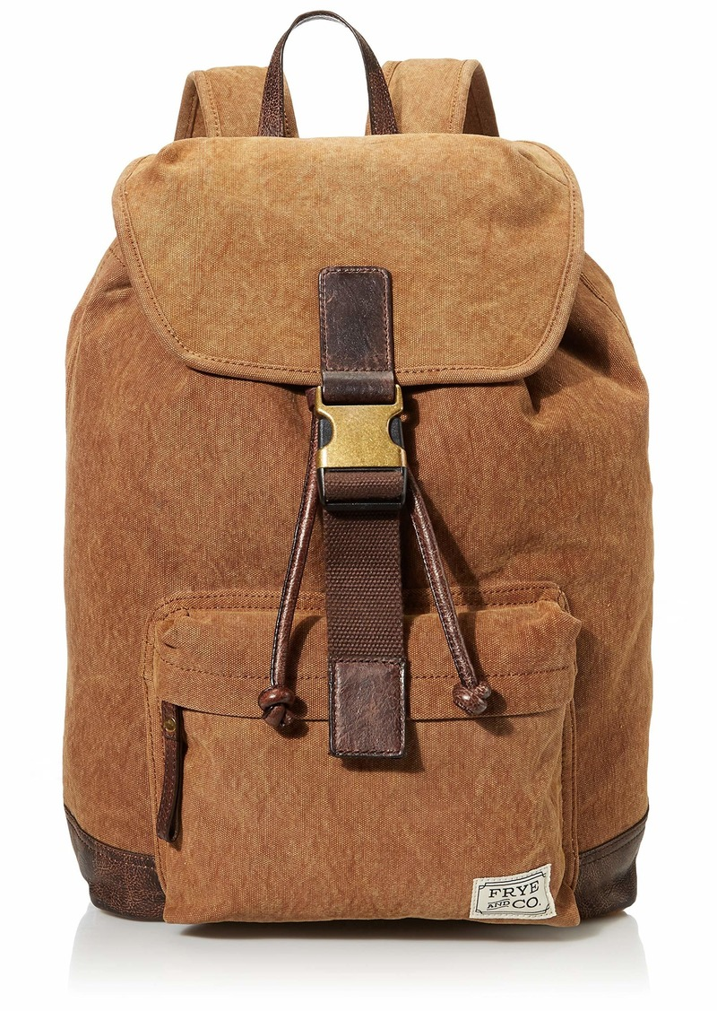 Frye and Co. Jackson Backpack
