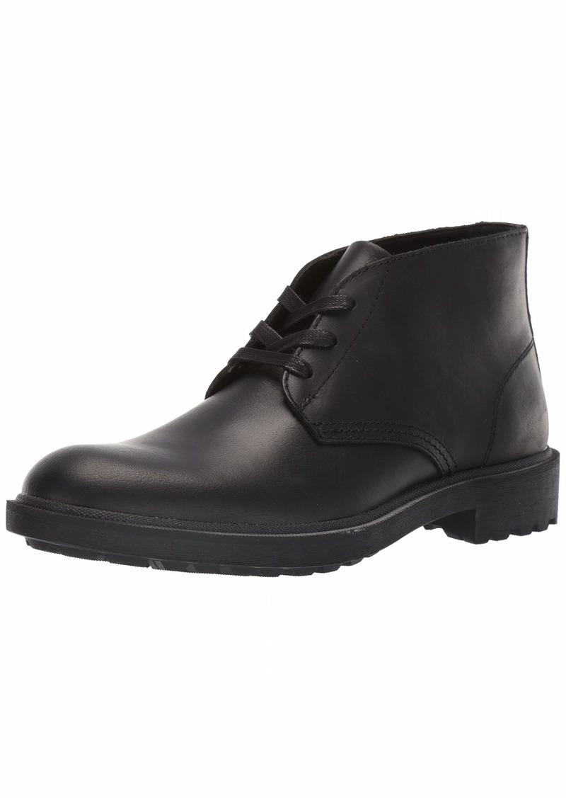 Frye and Co. Men's Jackson Chukka Boot   M US