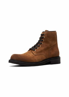 Frye and Co. Men's Peak Work Fashion Boot   M US