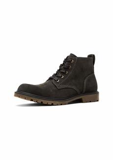 Frye and Co. Men's Ranger Chukka Boot   M US